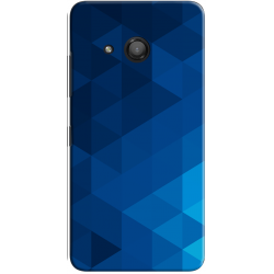 Coque avec photo Microsoft Lumia 550