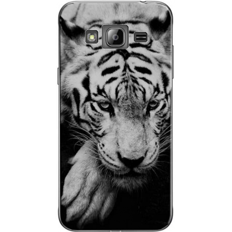 Coque avec photo Samsung Galaxy J3