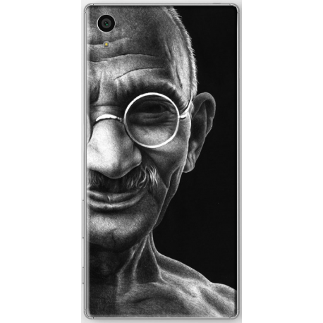 Coque avec photo pour Sony Xperia Z3+