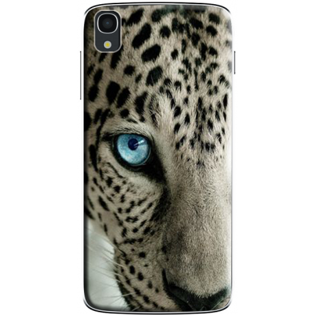 "Coque Alcatel Idol 3 4.7"" personnalisable"