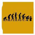 Coques Evolution