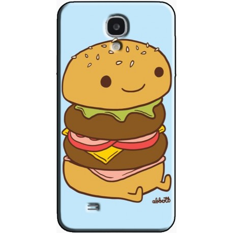 Coque avec photo Samsung Galaxy J5