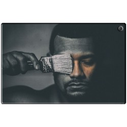 Coque avec photo Sony Xperia Z2 Tablet 10.1