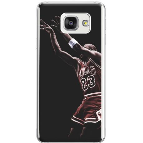 Coque intégrale 360° personnalisable Samsung Galaxy A3 2016