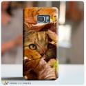 Coque avec photo personnalisée Samsung Galaxy S7