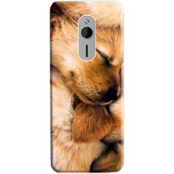 Coque Nokia Lumia 230 personnalisable