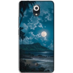 Coque Wiko Ufeel personnalisable