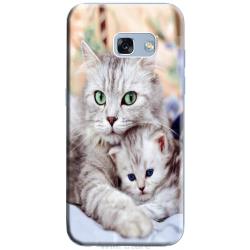 Coque Samsung Galaxy A3 7 personnalisable