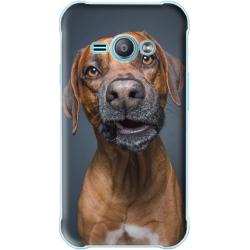 Coque personnalisable Samsung Galaxy J1 Ace