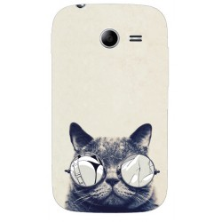 Coque avec photo pour Samsung Galaxy Pocket 2