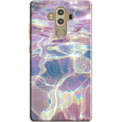 Coque Huawei Mate 9 personnalisable
