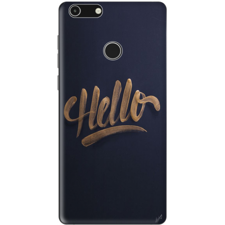 Coque Archos Diamond Selfie Lite