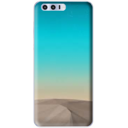Coque Huawei Honor 9 personnalisable