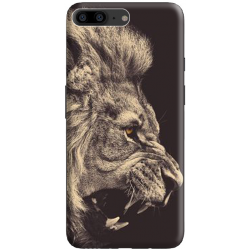 Coque OnePlus 5 personnalisable