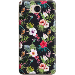 Coque Huawei Y6 2017 personnalisable