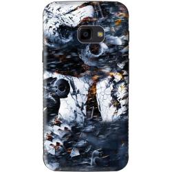 Coque Samsung Galaxy XCover 4 personnalisable