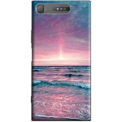 Coque Sony Xperia XZ1 personnalisable