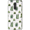 Coque Wiko View XL personnalisable