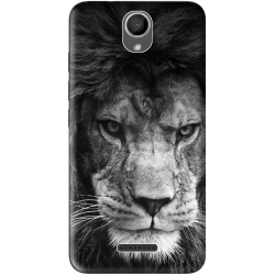 Coque Wiko Harry personnalisable