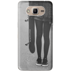 Coque Samsung Galaxy J2 Prime personnalisable