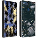 Housse Huawei Honor 7X personnalisable