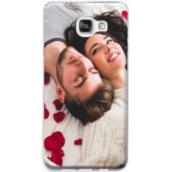 Coque Samsung Galaxy J7 Prime personnalisable