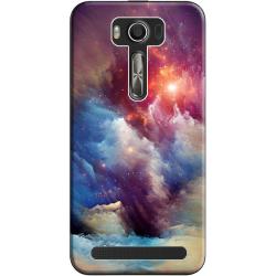 Coque Asus Zenfone 2 Laser 6.0 ZE600KL personnalisable