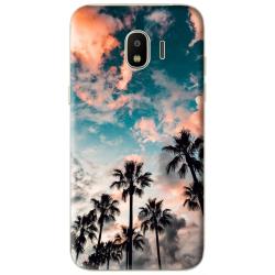 Coque Samsung Galaxy J2 Pro 2018 personnalisable