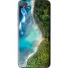 Coque HTC Desire 12 personnalisée
