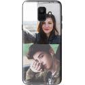 Coque Samsung Galaxy A6 personnalisable