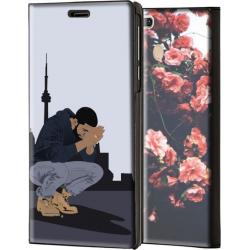 Housse portefeuille Xiaomi Mi A1 personnalisable
