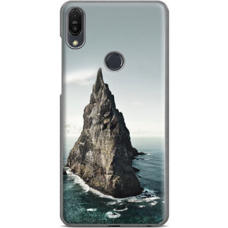 Coque Asus Zenfone Max Pro (M1) ZB601KL personnalisable