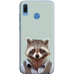 Coque Huawei Honor Play personnalisable