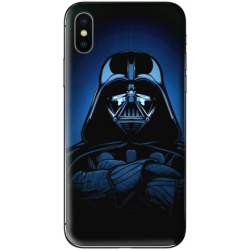 Coque intégrale 360° personnalisable iPhone XS Max