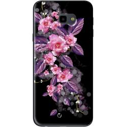 Coque Samsung Galaxy J4 Plus personnaisable