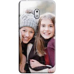 Coque Nokia 2.1 personnalisable