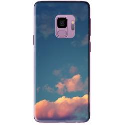 Coque Samsung Galaxy S9 personnalisable