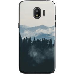 Coque Samsung Galaxy J2 2018 personnalisable