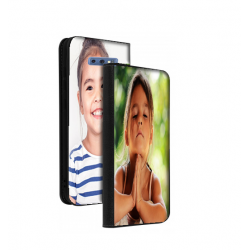 Housse portefeuille Samsung Galaxy S10 Lite personnalisable