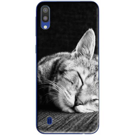 Coque Samsung Galaxy M10 personnalisable