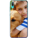 Coque Huawei Y7 Pro 2019 personnalisable