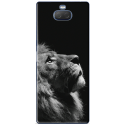 Coque Sony Xperia 10 personnalisable