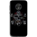 Coque Motorola G7 Play personnalisable