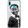 Coque Huawei Y7 Prime 2019 personnalisable