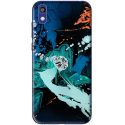 Coque Honor 8S personnalisable