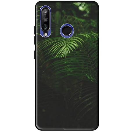 Coque Huawei P Smart Plus 2019 personnalisable