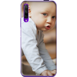 Coque Huawei Honor 9x Pro personnalisable