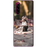 Coque Sony Xperia 5 personnalisable