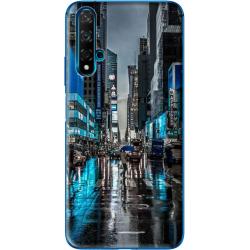 Coque Huawei Nova 5T personnalisable