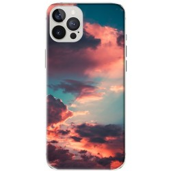 Coque iPhone 12 personnalisable